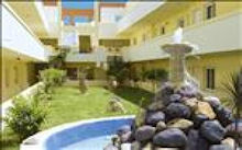 Foto Appartementen Katras in Tigaki ( Kos)